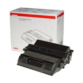 КАСЕТА ЗА OKI B 6100/n/dn - P№ 09004058 product