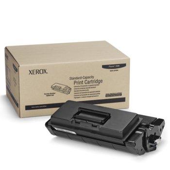 КАСЕТА ЗА XEROX Phaser 3500 - P№ 106R01148 product