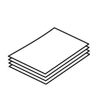 ХАРТИЯ TRUE JET - GLOSSY PHOTO PAPER - 150gr - A4 product