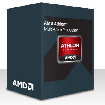 AMD Athlon X4 845 AD845XACKASBX product