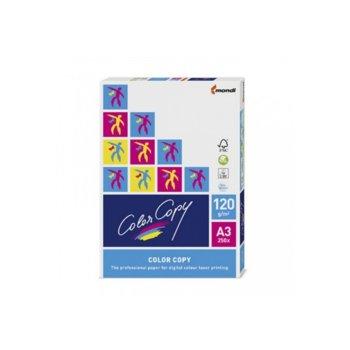 Mondi Color Copy A3 product