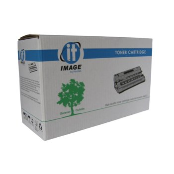 КАСЕТА ЗА HP LaserJet 1320/CANON 3390/3392 - Q5949X/708H - P№ itcf q5949x 3723 - IT IMAGE - Неоригинален заб.: 6000k image