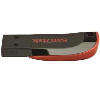 MUSBSANDISKSDCZ50032GB35