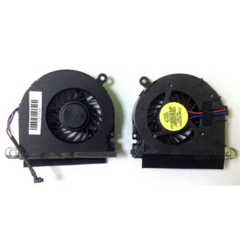 CPU Fan HP 6440B 6445B 6545B product