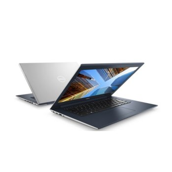 Dell Vostro 5471 N203VN5471EMEA01_1805 product