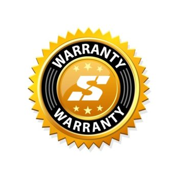 Допълнителна гаранция 3 години, за сървъри UPS APC Service Pack 3 Year Warranty Extension image