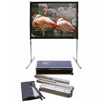 Elite Screen Q100V1 product