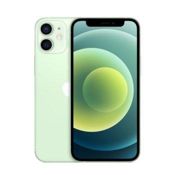 Apple iPhone 12 mini MGE73GH/A product