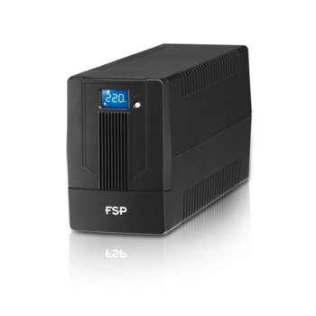 FSP iFP 1000 product