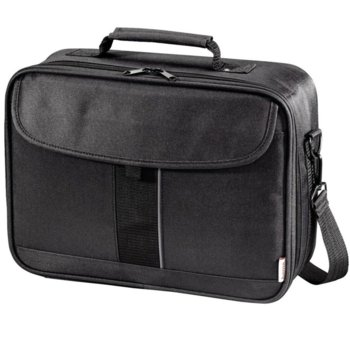 "Чанта за проектор HAMA ""Sportsline"" M (101065), черен image"