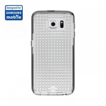 CaseMate Tough Air Case for Galaxy S6 black product