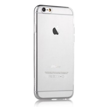 Devia Naked Case iPhone 6/S DNIP6-CL product