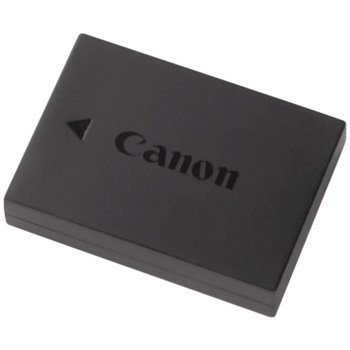 Canon (5108B002) Pack LP-E10 product