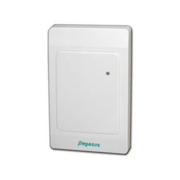 Четец Maxtel Pegasus PUA-310-1, безконтактен четец  image