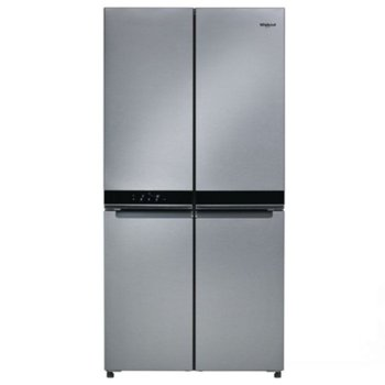 Хладилник WHIRLPOOL WQ9 E1L product