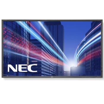 Дисплей NEC P703 product