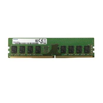 Памет 8GB DDR4 2666MHz, Samsung M378A1K43CB2-CTD, 1.2V image