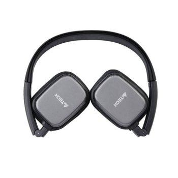 A4 RH-200 Wireless HD product
