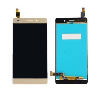 LCD Huawei Ascend P9 Lite LCD with touch 107595 product