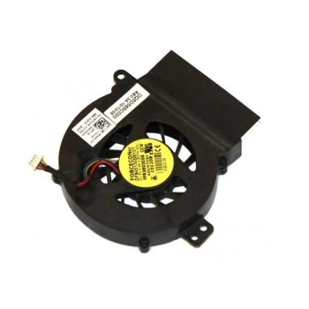 Fan for DELL Vostro A860 A840 Inspiron 1410 product