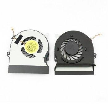 Fan for DELL Inspiron 14Z N411Z product