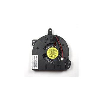 Fan for HP 500 510 520 530 540 product