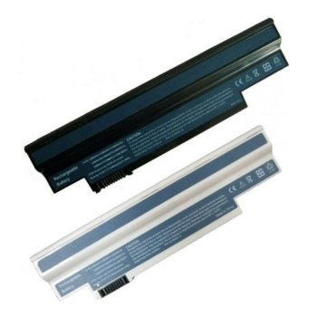 Батерия за Acer Aspire One 532H NAV50 GATEWAY  product