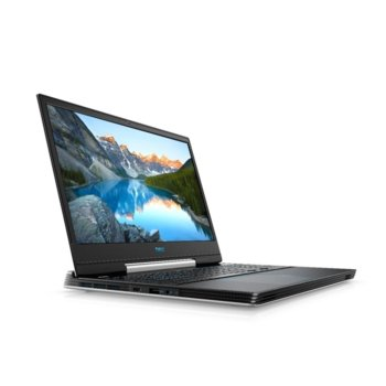 Dell G5 5590 5397184311288 product