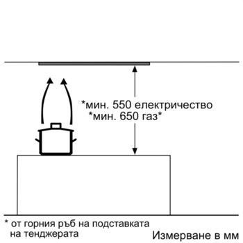 ABSBOSCHDLN53AA70