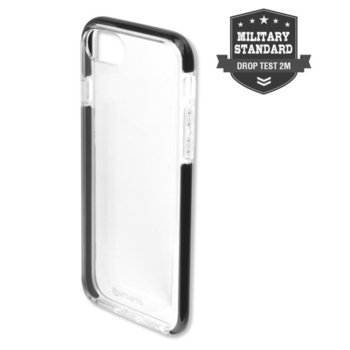 Soft Cover Airy Shield за iPhone 7,6,6S product