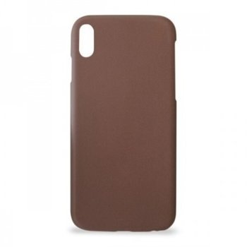Artwizz Leather Clip for iPhone X/Xs product
