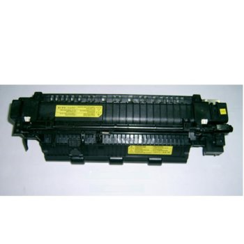 FUSING UNIT 220V SAMSUNG CLP300/CLP300N/CLX2160 product