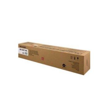 Sharp (MX62GTMB) Magenta product