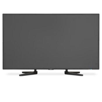 Дисплей NEC V404 60004033 product