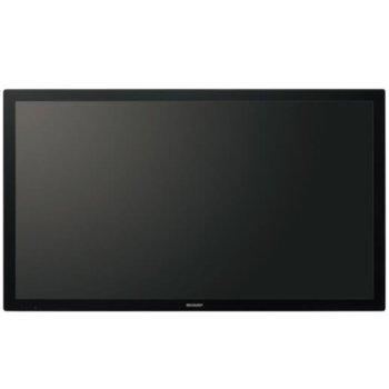 Интерактивен дисплей SHARP PN-40TC1 product