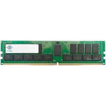 Памет 32GB DDR4 2933MHZ, NT32GA72D4NBX3P-IX, ECC Registered, 1.2V, памет за сървър image