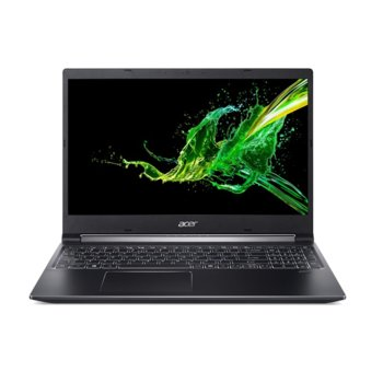 Acer Aspire 7 A715-74G-56HH NH.Q5SEX.017 product