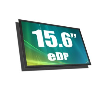 """Матрица за лаптоп Samsung LTN156HL02-L01, 15.6"""" (35.56cm), Full HD 1920:1080 pix, гланцова image"""
