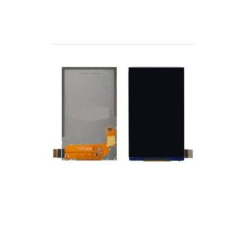 Samsung Galaxy i8260/i8262 Core LCD 96291 product