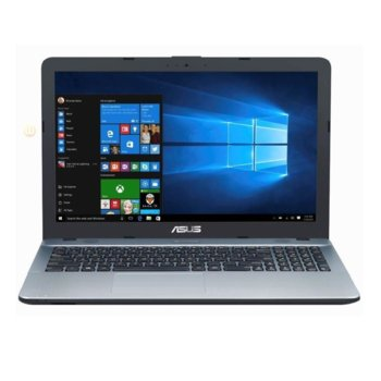 Asus X541NA-GO125 product