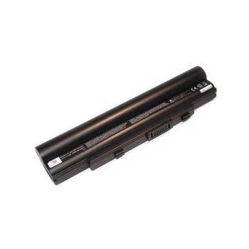 Asus U50 U80 U81 product