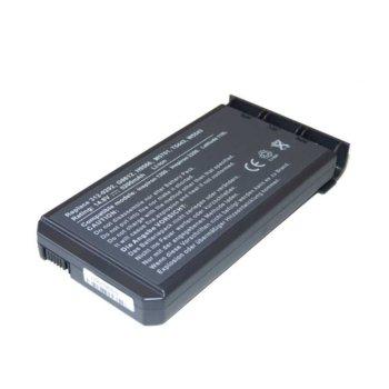 Батерия за DELL Inspiron 110L 1000 1200 2200 product