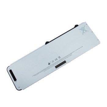 Батерия за APPLE MacBook Pro 15 MB470 MB471 product