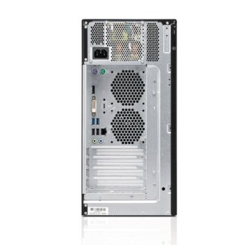PCFUJITSUS263611444V400162