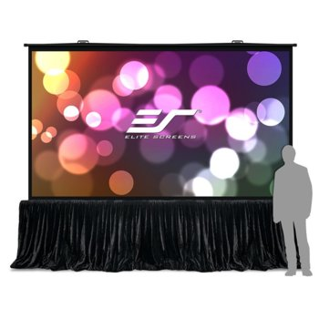 Elite Screen QS150HD product