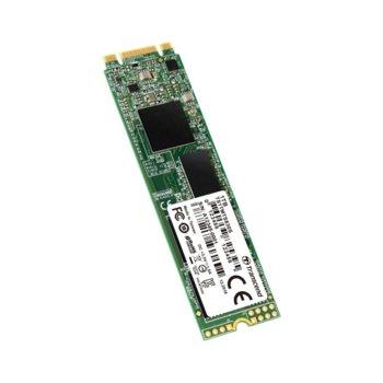 SSDTRANSCENDTS1TMTS830S