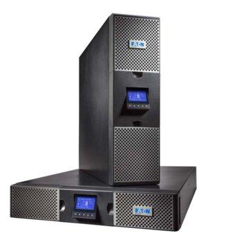 Eaton 9PX 3000i HotSwap DIN RT3U 9PX3000IRTBPD product