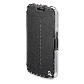 4smarts Supremo Book Flip Case ACCG4SMARTSDC27255 product