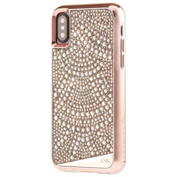 CaseMate Brilliance for iPhone XS CM036274 product