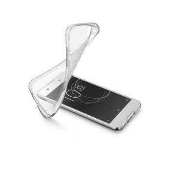 Cellular Line Soft - Sony Xperia XA1 product